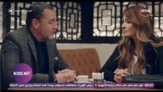 مسلسل ابو العروسة الموسم التاني �