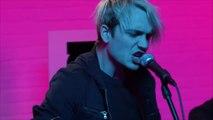 Badflower LIVE @ Billboard