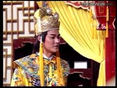 Bao Thanh Thien 1993 Phan 6 Tap 12