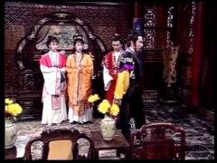 Bao Thanh Thien 1993 Phan 6 Tap 14