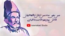 PDF] Digital version of Mirza Asadullah Khan Ghalib s