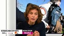 Morandini Live : à quoi servent les journalistes ? Anne Nivat et Jacques Cardoze répondent (vidéo)