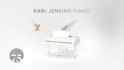 Karl Jenkins - White Water