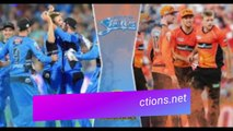 Today Match Prediction: Adelaide Strikers Vs Perth Scorchers, 54th Match