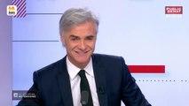 L'actualité vue des territoires. - Le journal des territoires (13/02/2019)