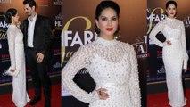 Sunny Leone & her husband Daniel Weber to arrive in style; Watch video | Boldsky