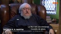 Game of Thrones - bonus : La Garde de Nuit