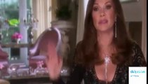 The Real Housewives of Beverly Hills - S 9 Ep 1 - Lucy Lucy Apple Juicy, ,  # The Real Housewives of Beverly Hills - S 9 Epi 1 - Lucy Lucy Apple Juicy, ,  TheRealHousewivesofBeverlyHills, ,  #