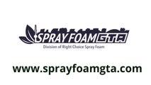 Benefits of Installing Spray Foam Insulation in Garages