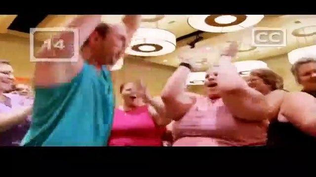 My Big Fat Fabulous Life S06E07 | Big Girls Don't Cry (Feb 12 2019)