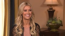 Christina El Moussa Teases You'll See Her Engagement and Wedding on New HGTV Spinoff (Exclusive)
