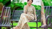 నిహారిక పెళ్లి పై సంచలన వ్యాఖ్యలు | Niharika Konidela | Konidela Nagendra Babu - Tollywood