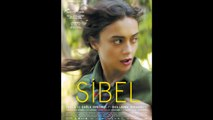 SIBEL 2018 (VO-ST-FRENCH) Streaming XviD AC3