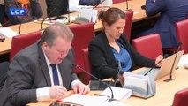 Interdiction du glyphosate dans la loi : la majorité adresse une fin de non-recevoir à La France insoumise