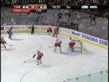Canadiens - Hurricanes
