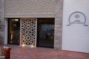 Le restaurant ABOU NAWAS, un nouveau-né au Movenpick Hotel Gammarth Tunis