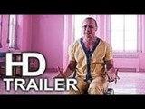 GLASS (FIRST LOOK - Casey & Kevin Movie Clip) 2019 Bruce Willis, Samuel L Jackson Superhero Movie HD