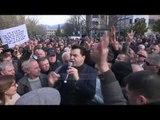 Basha: Evropa po pret që të rrëzojmë Ramën! - Top Channel Albania - News - Lajme