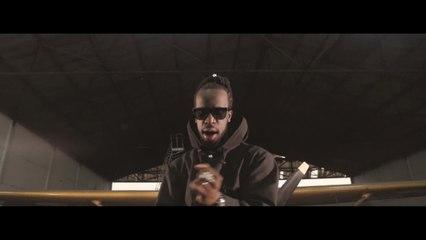 Youssoupha - Niama Na Yo (Clip Officiel)