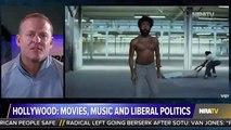 NRA TV Host Slams Childish Gambino's Grammy-Winning 'This Is America' As 'ISIS Video'