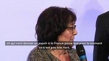 """Antisémitisme : """"Je pense que l'on a des moyens d'endiguer cette horreur"""", lance la mère d'Ilan Halimi"""