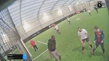 Equipe 1 Vs Equipe 2 - 13/02/19 12:56 - Loisir Paris 13e (LeFive) - Paris 13e (LeFive) Soccer Park