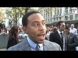 Ludacris wants Justin Bieber in Fast & Furious 7