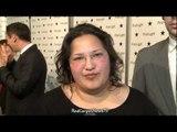 Digital Innovation Award - Kristina Yee Interview - First Light Awards 2012