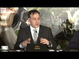 Director Sam Raimi on The Wizard of Oz - Oz The Great And Powerful Premiere