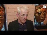 The Hollow Crown Composer Interview BAFTA TV Craft Awards 2013