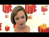 The Sound Of Music Interview West End Live 2013