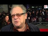 Producer Interview Only Lovers Left Alive Premiere