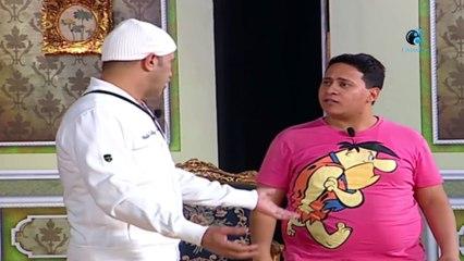 Masrah Masr ( El shikaforya)   مسرح مصر - مسرحية الشيكافوريا