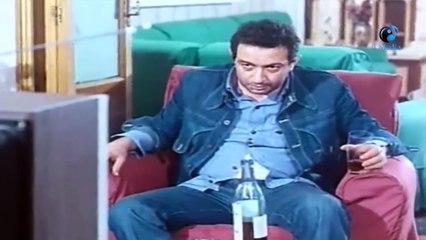 Agras El Khatar Movie   فيلم اجراس الخطر