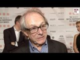 Ken Loach Interview British Independent Film Awards 2013