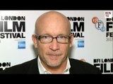 The Armstrong Lie Director Alex Gibney Interview