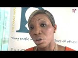 The Diana Award Anti-Bullying Support & Advice