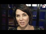 Sadie Frost Interview - Buttercup Bill & Independent Films - Raindance Film Festival