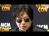 Cowboy Bebop Is Spike Alive? - Shinichiro Watanabe Interview