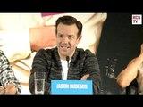 Jason Sudekis Interview Horrible Bosses 2 Premiere