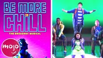 Top 10 Modern Musicals You NEED to Check Out