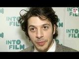 Dimitri Leonidas Interview Into Film Awards