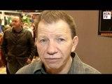 Star Trek Max Grodenchik Interview - Leonard Nimoy Tribute