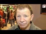 Max Grodenchik Interview - Star Trek Deep Space Nine