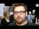 TomSka YouTube Advice