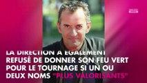 Je suis une célébrité, sortez-moi de là : le tournage repoussé par TF1, l'incroyable rumeur
