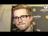 Marcus Butler Interview - Anti-Bullying Support