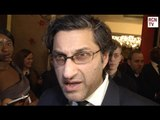 Amy Director Asif Kapadia Interview - The Real Amy Winehouse