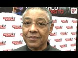 Breaking Bad The Rise of Gus  - Giancarlo Esposito Interview
