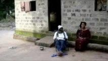 Staff Moussa Koffoe ka foudou la foudou kan Partie 2 nouveau Film Guinéen version Malinké